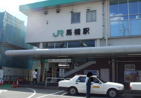 20101016_mabashi_st