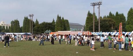 20101019_grand