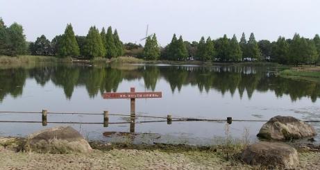 20101019_lake