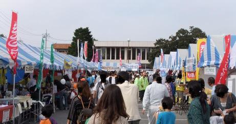20101019_kaijyou