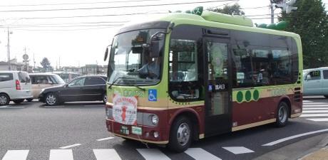 20101020_mame_bus