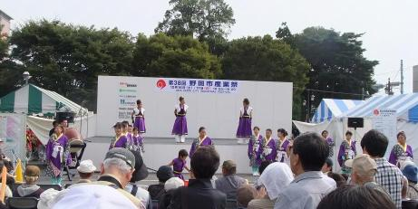 20101020_stage