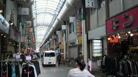20101021_jyujyou_ginza