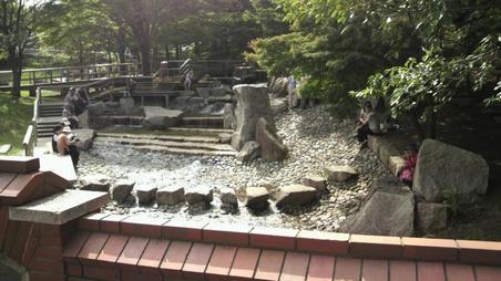 20101021_shimizuzaka_park2