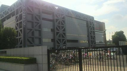 20101021_sports_center