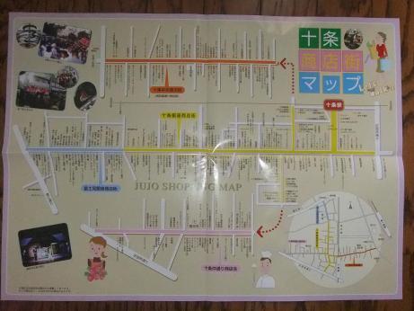 20101021_syoutengai_map