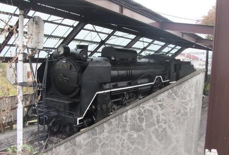 20101026_kotukinenkan6
