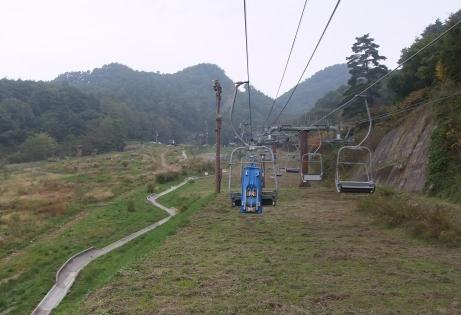 20101028_lift