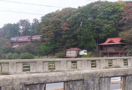 20101029_hanazura_jinjya