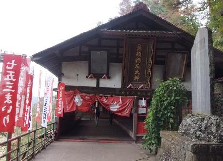 20101029_hanazura_jinjya2