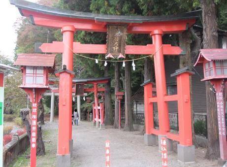20101029_torii