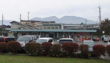 20101030_miyota_st