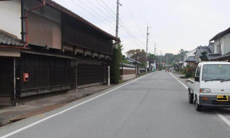 20101030_otaiyado
