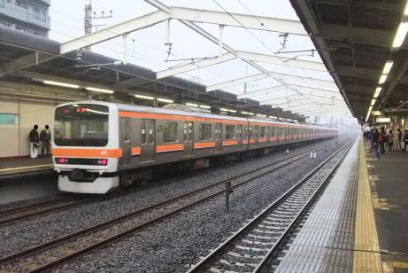 20101030_musashino_line_209