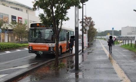 20101031_bus