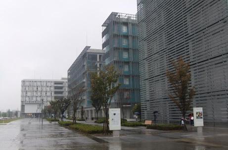 20101031_tou
