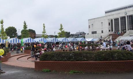 20101101_sougou_taiikukan