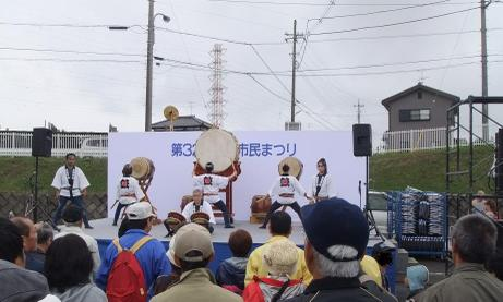 20101101_stage