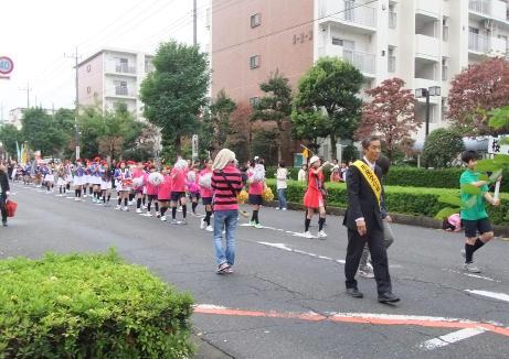 20101102_parade