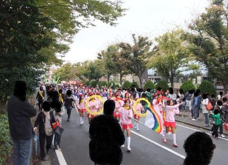 20101102_parade2