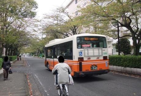 20101102_ukai_bus
