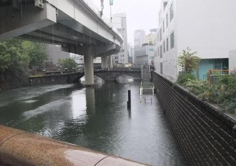 201103_kanda_river