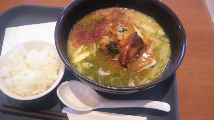 20101105_yokohama_haikaramen
