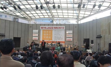 20101108_jazz