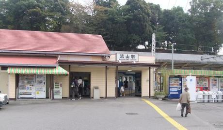 20101109_nagareyama_st
