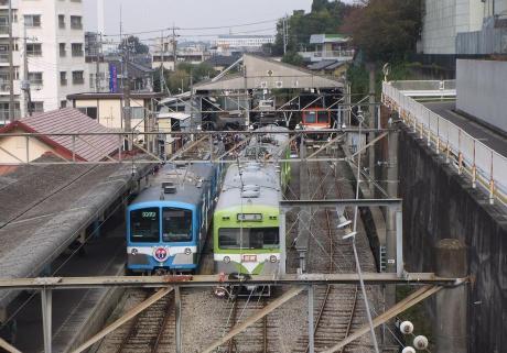 20101109_train4