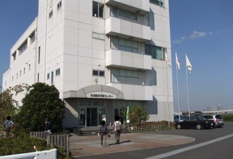 20101112_gakusyu_center1