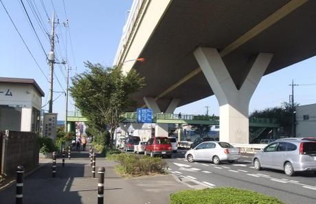20101113_hodoukyou