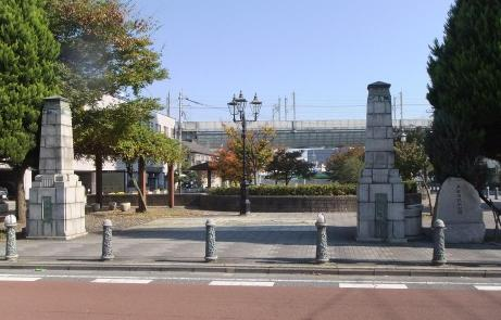20101113_shinsui_park