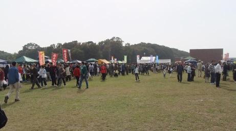 20101114_graund2