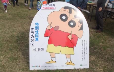 20101114_jyuminhyou