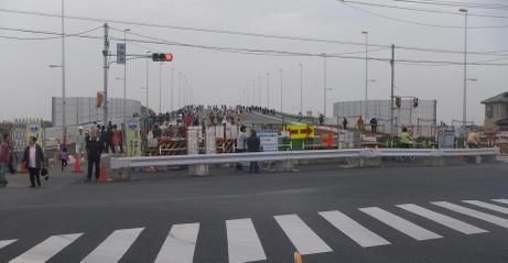 20101115_yashio_douro2