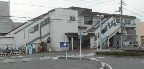 20101118_minami_sakurai_st