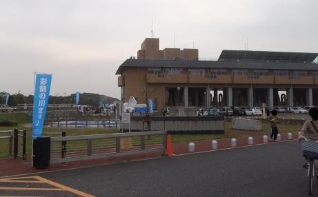 20101118_ryukyukan