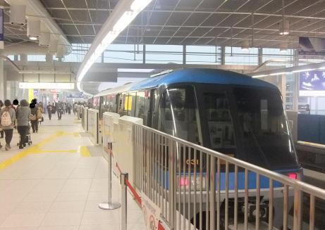 20101119_mono_rail