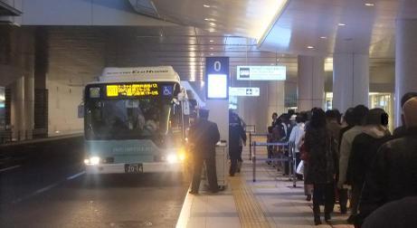 20101119_bus
