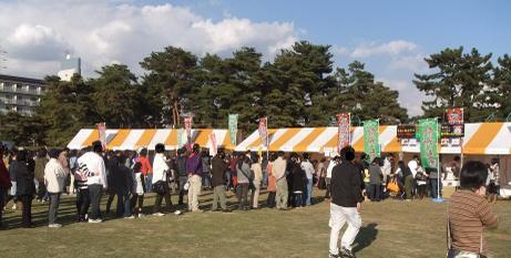 20101121_gyouretsu