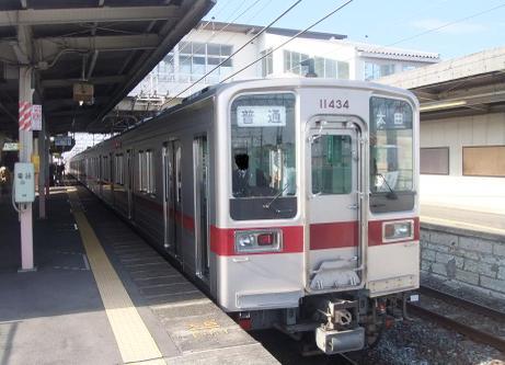 20101122_hanasaki_st