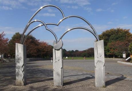 20101123_mizumoto_park10