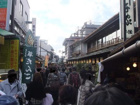 20101125_shibamata_sandou
