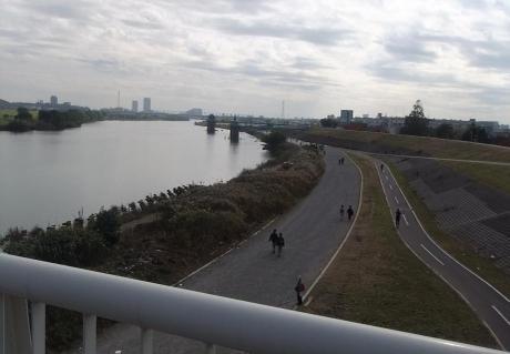 20101126_edogawa_dote3