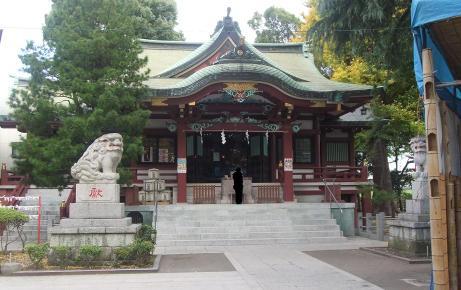 20101126_kasai_jinjya2