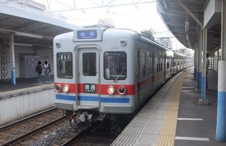 20101126_shibamata_st2