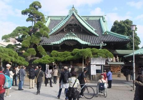 20101126_shibamata_taisyakuten