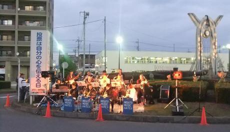 20101128_misato_music_mates1