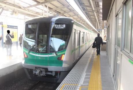 20101129_chiyoda_16000